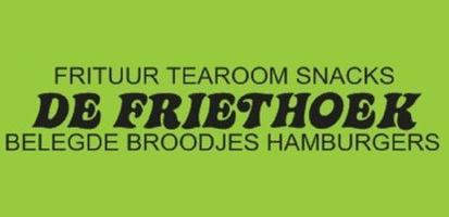 De Friethoek